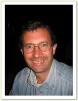 Yves Mathieu, décembre 2009