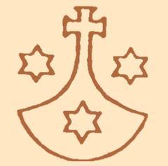Croix du Carmel