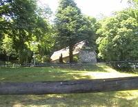 Lourdes_chapelle_Cite_ST_Pierre
