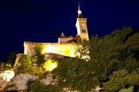 Rocamadour-vierge-noire-