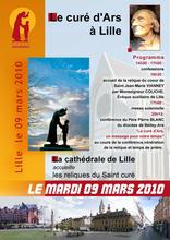 09AS_affiche_Lille