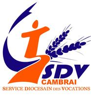 Logo_SDV