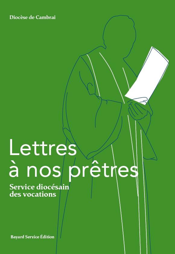 lettres_pretres_couv1