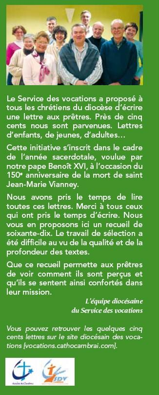 lettres_pretres_couv2