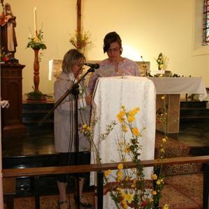 communions_priv-es_2010_045