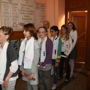 communions_priv-es_2010_040