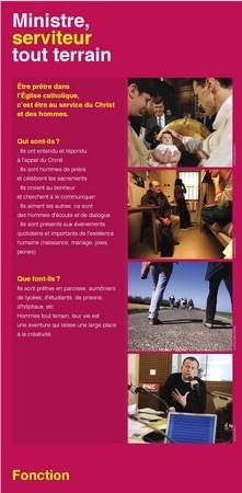 Brochure_Vocations_posite2-04399