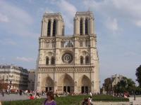 Paris3412