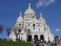ParisSacre-coeur-004