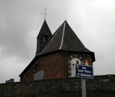 00 02_03-2008Rue Saint Pierre d\