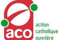 100505  ACO_logo RN_txt