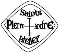 Atelier St Pierre St André