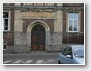 Le Lycée Notre-Dame