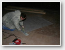 Dessiner les pierres