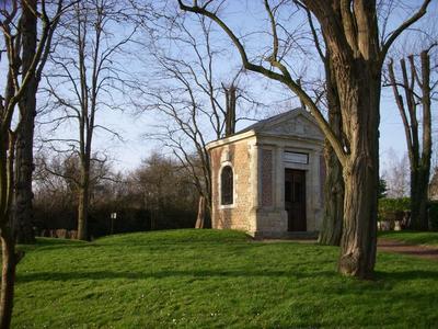 chapelle Noyelles 2