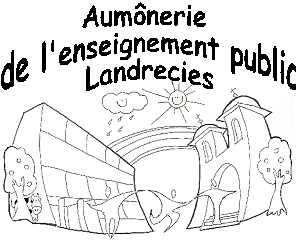 logo aep landrecies NB