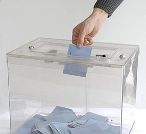 vote-blanc