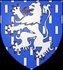 Blason ville de La Longueville