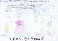 2010_dessin19_r