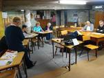 Forum Catéchèse des adultes