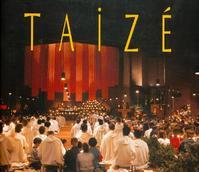 taize-01