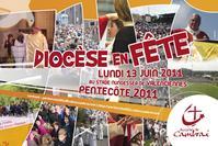 affiche_pentecote2011