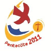 logo_pentecote2011