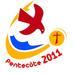 logo_pentecote_2011