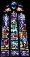 Cathédrale Saint Tugdual- Tréguier - Saint Yves