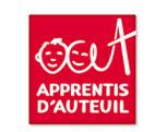 logo App d\