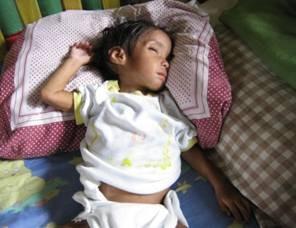 Honduras2010_05