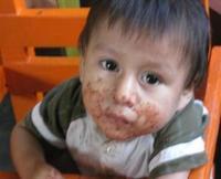 Honduras2010_11