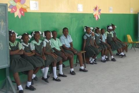 2_Haitioct2010