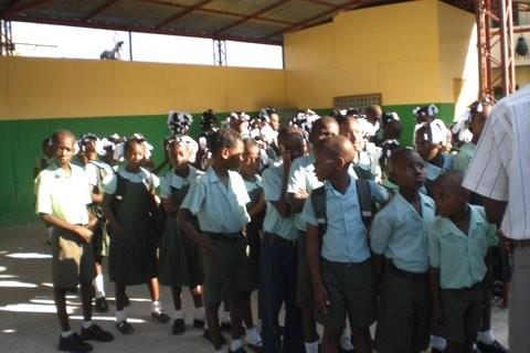 1_Haitioct2010