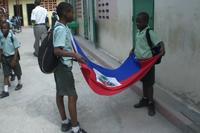 9_Haitioct2010
