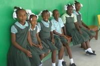3_Haitioct2010