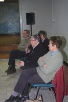 Reunion Fresnes (16-11-2010) - 6