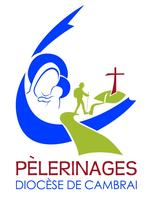 Logo_pelerinages