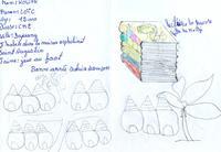 dessin2010_4_reduit