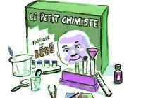 biologie de synthese