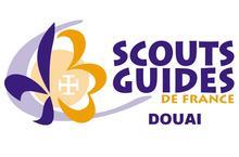 Logo_sgdfdouai