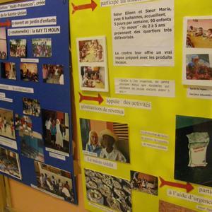 12 jan 2011 Expo Haiti 015