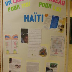 12 jan 2011 Expo Haiti 016
