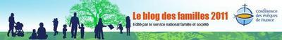 ImageBlog1