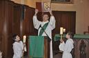 WE prep. Mariage janvier 2011 059