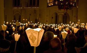 800px-procession-saint-nicolas4