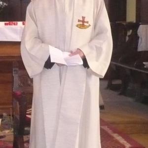 abbe Laurent 2