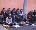 Week-end confirmation 6 fevrier 2011 (29)