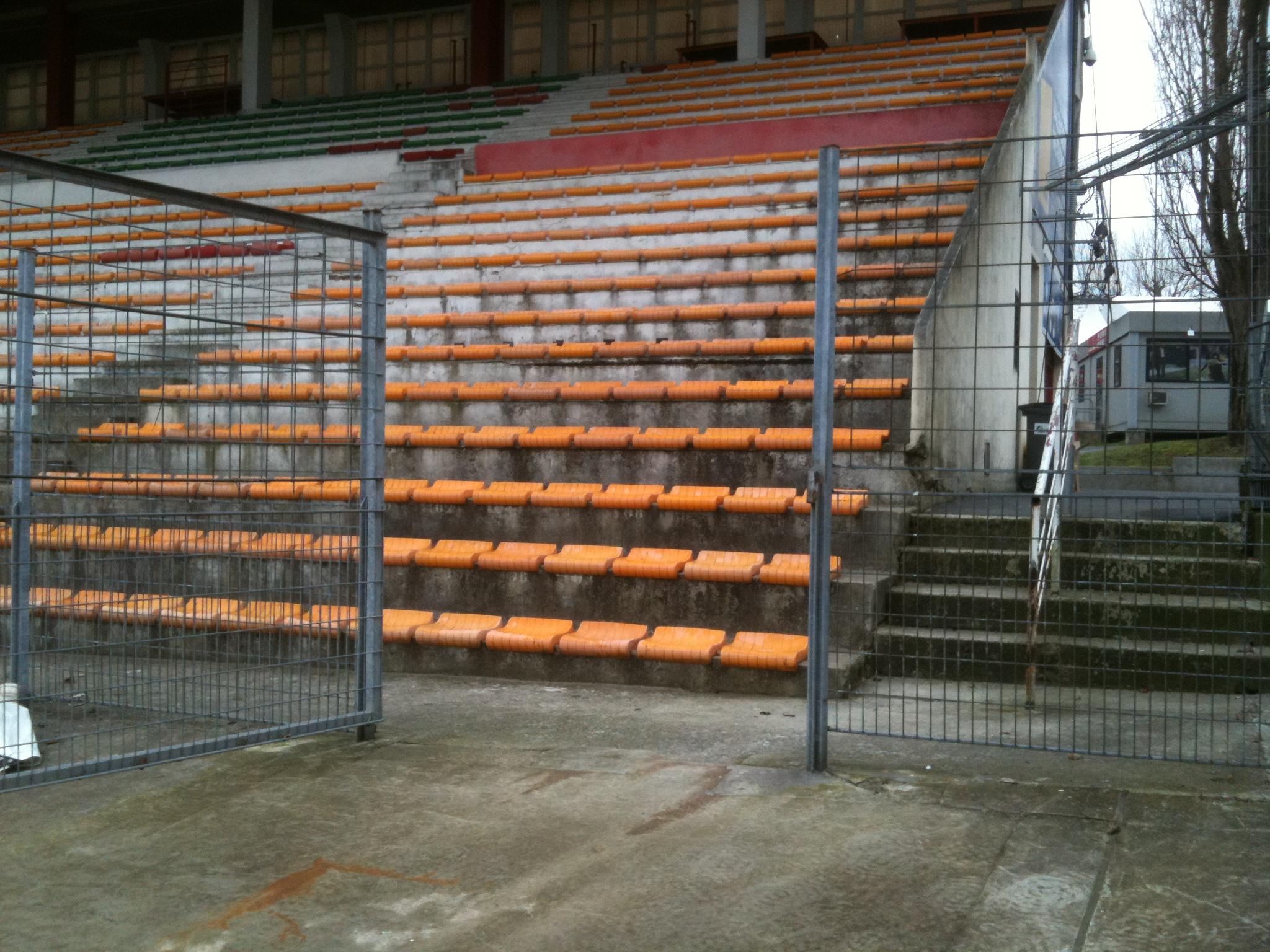 Stade6