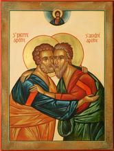 Saints Pierre et André.jpg